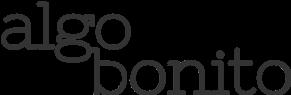 AlgoBonito
