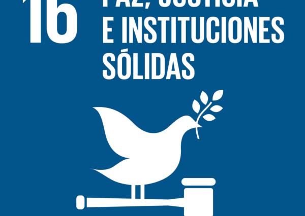 S_SDG-goals_icons-individual-rgb-16